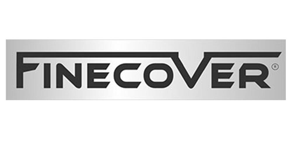 Finecover