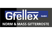 Gfellex GmbH (Schweiz)